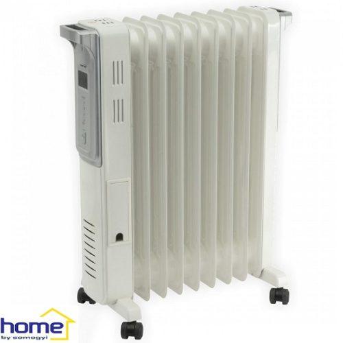 električni-oljni-radiator-2000w-9-reber-lcd