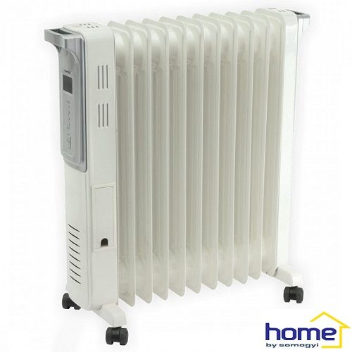 električni-oljni-radiator-2200w-11-reber