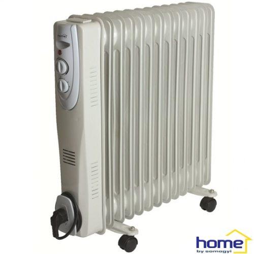 električni-oljni-radiator-2500w-13-reber