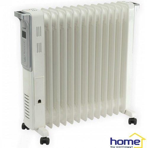 električni-oljni-radiator-2500w-13-reber-lcd