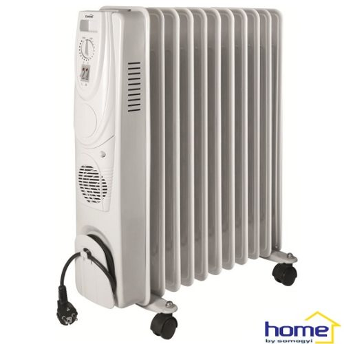 električni-oljni-radiator-z-ventilatorjem