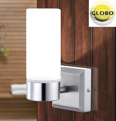enojna-kopalniška-svetilka-za-osvetlitev-ogledala-ip44