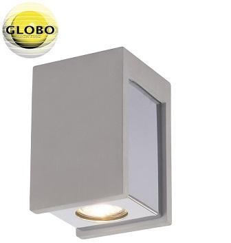 enojni-stropni-reflektor-iz-betona-gu10