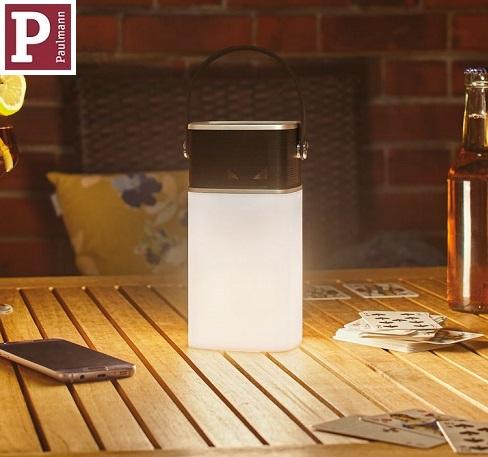 kamping-namizna-zunanja-akumulatorska-usb-led-svetilka-z-zvočnikom