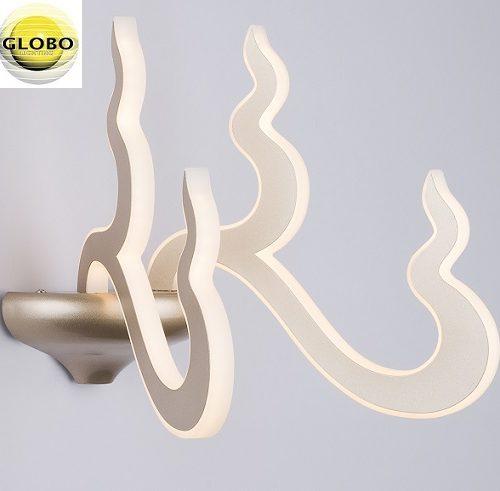 klasična-stenska-led-svetilka