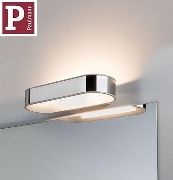 kopalniška-vodotesna-svetila-ip44