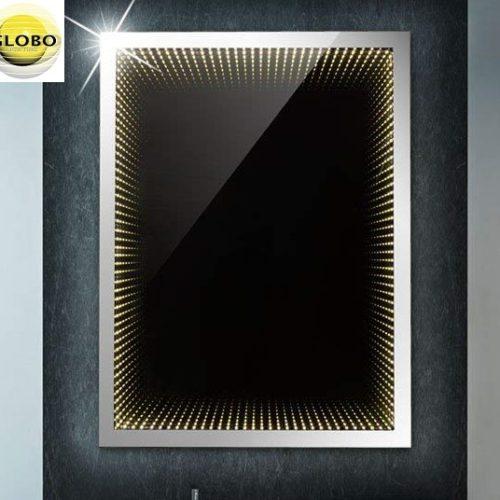 kopalniško-ogledalo-z-led-svetilko-tunel-efekt-globo-600-800-mm