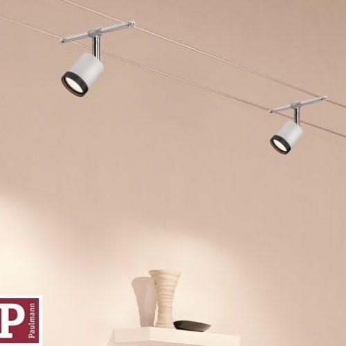 led-svetilke-na-žicah-žični-sistemi-220v-12v