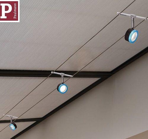 led-svetilke-na-žicah-žični-sistemi-osvetlitve