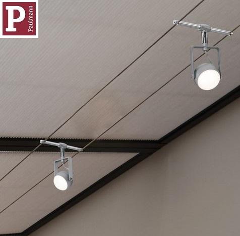 led-svetilke-na-žicah-žični-sistemi-osvetlitve-5x4w