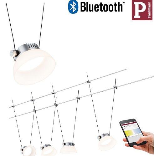 led-svetlobni-sistemi-na-žici-upravljanje-s-pametnim-telefonom-daljinskim-upravljanjem-paulmann-4X4W-220v