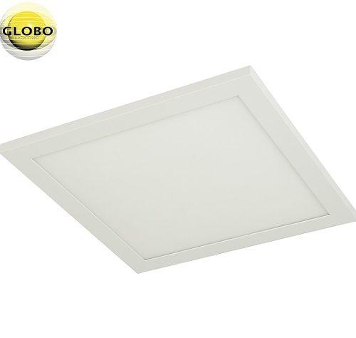 nadometni-led-paneli-620X620-zatemnilni-nastavljiva-barva-svetlobe-RGB
