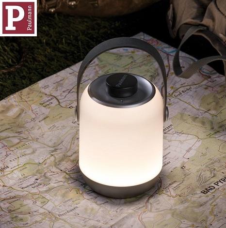 namizna-akumulatorska-kamping-led-usb-svetilka-ip44
