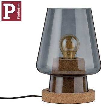namizna-retro-svetilka-iz-plute-dimljenega-stekla