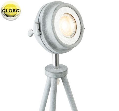 namizna-retro-svetilka-v-videzu-betona