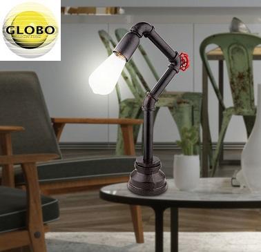namizna-retro-vintage-industrijski-videz-svetila-globo-luči