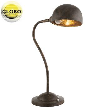 namizna-retro-vintage-svetilka-globo