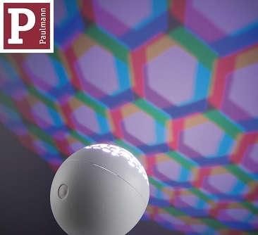 namizna-stenska-ambientalna-rgb-dekorativna-led-svetilka