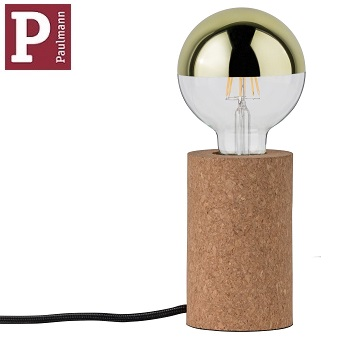 namizna-svetilka-iz-plute-paulmann-svetila