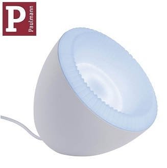 namizne-dekorativne-smart-home-reg-led-svetilke-na-daljinsko-upravljanje-s-pametnim-telefonom-bluetooth