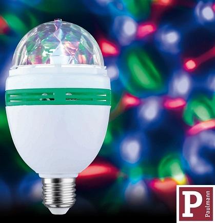 rgb-disko-party-led-žarnice