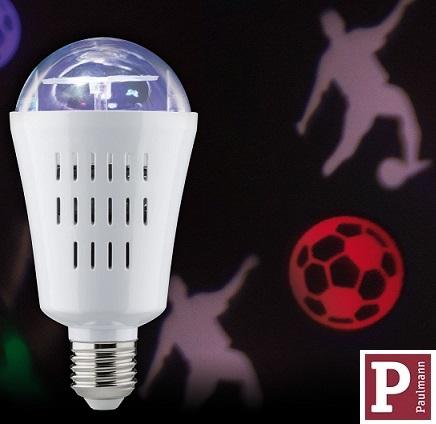 rgb-party-led-žarnica-disko