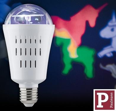 rgb-party-led-žarnica