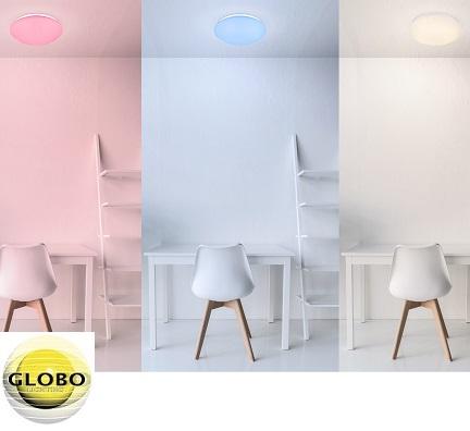 rgb-zatemnilna-led-svetilka-z-daljinskim-upravljanjem-nastavitev-barv-in-svetlobe