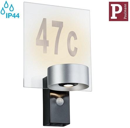 senzorska-led-svetleča-hišna-svetilka-dvojni-snop