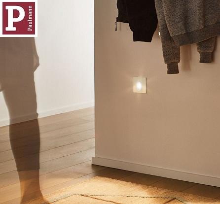 senzorske-vgradne-led-svetilke-za-stopnice-paulmann-kvadratne