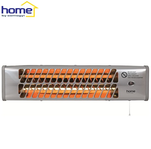 stenski-grelniki-za-kopalnice-1200w-ip44