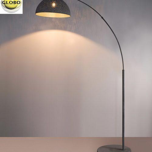 stoječa-retro-vintage-svetilka