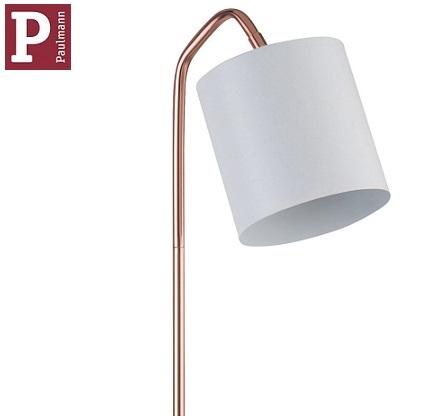 stoječa-svetilka-iz-betona