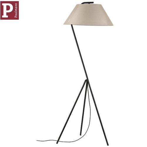 stoječa-svetilka-s-tekstilnim-senčnikom-paulmann