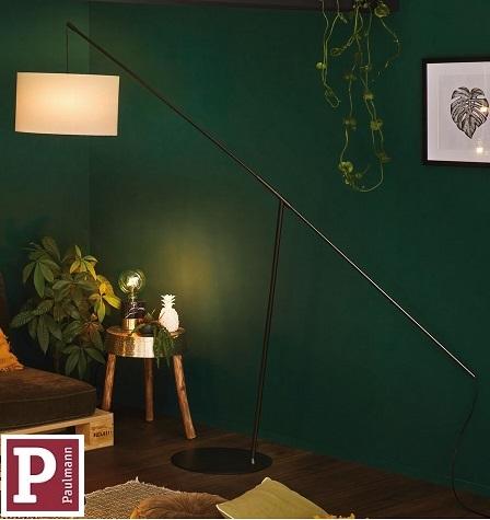 stoječa-tekstilna-svetilka-za-osvetlitev-jedilne-mize-sedežne-garniture