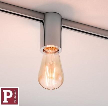 svetilke-za-220v-tokovne-tirnice-e27