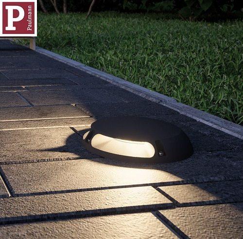 talna-nadgradna-povozna-led-svetilka-za-dovoz-na-dvorišče-ip67-dvojni-snop