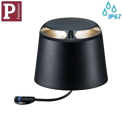 talna-nadgradna-povozna-led-svetilka-za-dovoz-na-dvorišče-ip67-dvojni-snop-paulmann-2x3W