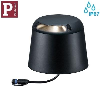 talna-nadgradna-povozna-led-svetilka-za-dovoz-na-dvorišče-ip67-enojni-snop-paulmann-3W