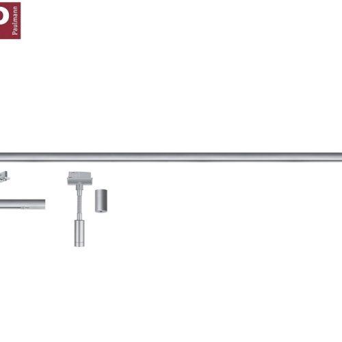 urail-paulmann-starter-set-tokovna-tirnica-viseča-svetilka