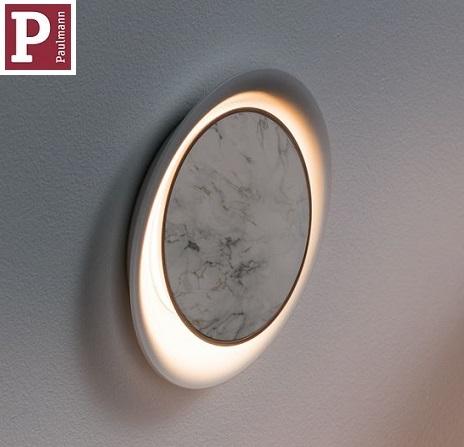 vgradna-led-svetilka-za-stopnice-iz-marmorja-za-v-standardno-dozo