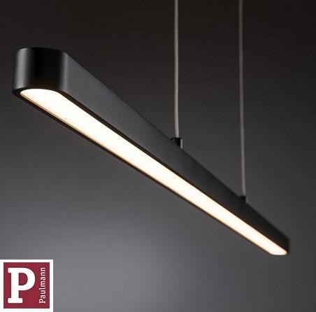 viseča-led-svetilka-na-daljinsko-upravljanje-s-pametnim-telefonom-bluetooth