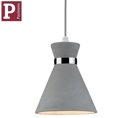 viseče-svetilke-iz-betona