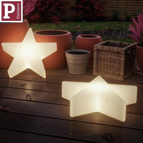 vrtna-okrasna-dekorativna-božična-novoletna-led-razsvetljava-zvezda-ip65