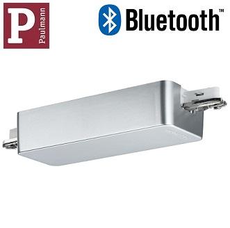 zatemnilno-bluetooth-stikalo-za-tokovno-tirnico