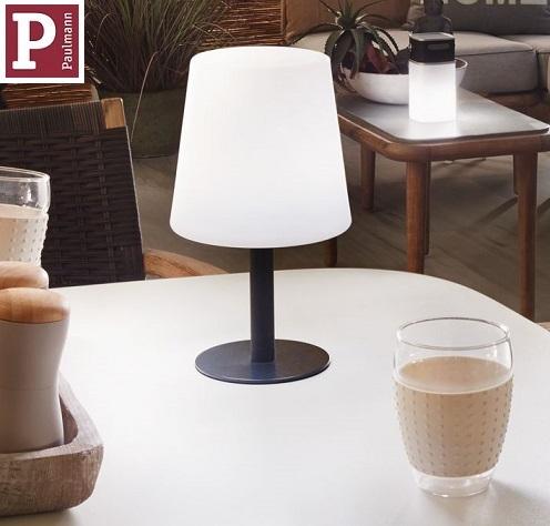 zunanja-dekorativna-akumulatorska-zatemnilna-led-namizna-svetilka-usb-napajanje-polnjenje-ip44