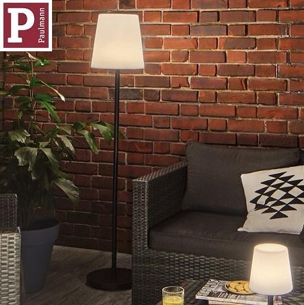 zunanja-dekorativna-akumulatorska-zatemnilna-led-stoječa-svetilka-usb-napajanje-polnjenje-ip44