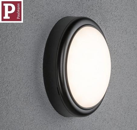 zunanja-stenska-okrogla-mala-led-plafonjera-ip54