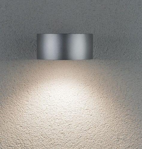 zunanja-svetila