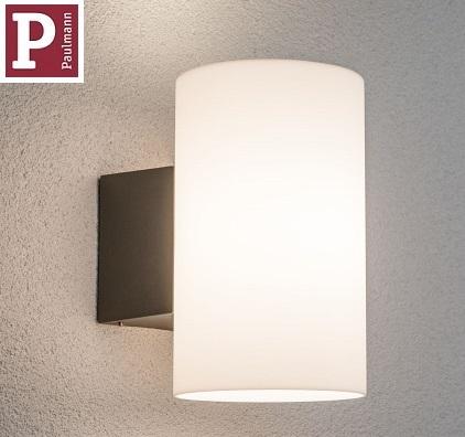 zunanje-stenske-luči-ip54